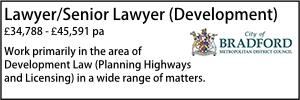 Bradford Feb 20 Lawyer Place