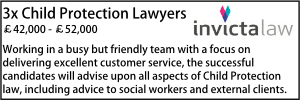 Invicta Law Oct 20 Childcare Lawyers