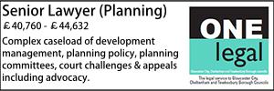 One Legal Feb 20 Senior Planning