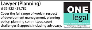 One Legal Feb 20 Lawyer Planning