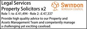 Swindon Dec 19 Property Sol