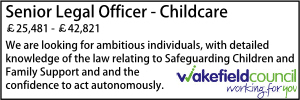 Wakefield Childcare