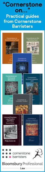Bloomsbury Practical Guides