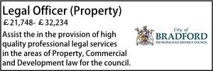 Bradford June 21 Officer Property