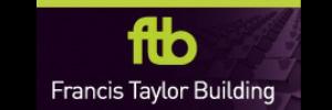 FTB Directory