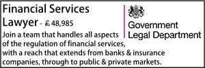 GLD June 21 Financial Services