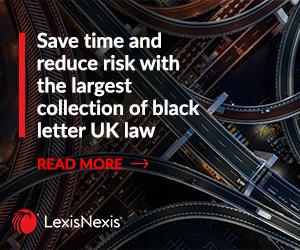 Lexis Governance
