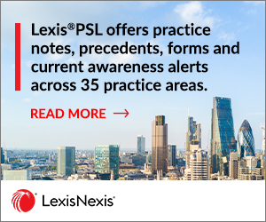 Lexis Information