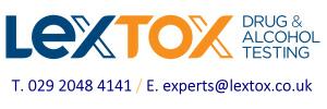 Lextox