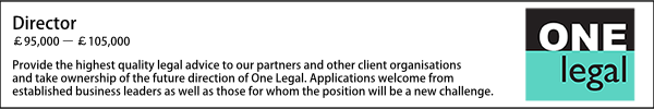 One Legal Sept 21 Director 600