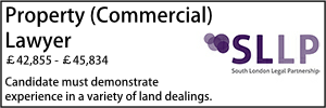 SLLP Feb 21 Property Commercial