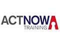 FOI Practitioner Certificate - Act Now
