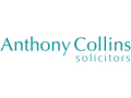 Case law update and committals - Anthony Collins Solicitors