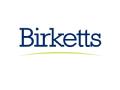 Social Housing webinar - Birketts