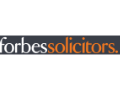 Responding To A Data Breach – All Hands On Deck - Forbes Solicitors
