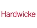 #HardwickeBrew: Liability of expert witnesses for costs - Hardwicke Chamber…