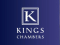 Planning positively in the crisis: The LPA perspective - Kings Chambers