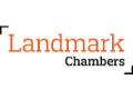 Planning High Court Challenges Annual Conference, Part 3 - Landmark Chamber…