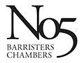 Planning and Environmental Autumn Webinar - No5 Barristers Chambers