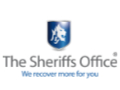 Employment tribunal awards and ACAS settlements - Sheriffs Office