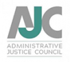 Impact of COVID-19 on the Administrative Justice System - Administrative Justice Council