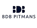 An update on progressing DCOs during COVID-19 - BDB Pitmans