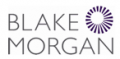 Public Sector Network – Additional Learning Needs and Education Tribunal (Wales) Act 2018 - Blake Morgan