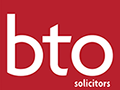 Subject Access Request Update for Registered Social Landlords - BTO Solicitors