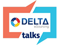 Tackling the Global Climate Emergency – insights and actions for public sector buyers - Delta Talks