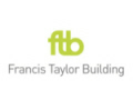 Quarterly Environmental Law Update - Francis Taylor Building