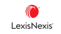 Local Authority Insight Series – Effectively tackling ASB - LexisNexis in partnership with Local Government Lawyer