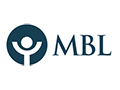 Social Housing Law Update - MBL Seminars
