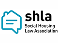 Proportionality and PSED - a distinction without a difference? - Social Housing Law Association