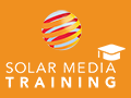 Developing a Solar Farm by a Local Authority on Its Own Land - Solar Media Training