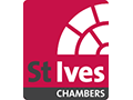 Annual Child Care Conference 2021 - St Ives Chambers