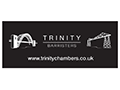 Civil Penalty Notices - Trinity Chambers