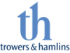 The Social Housing White Paper – Insights from the Regulator of Social Housing - Trowers & Hamlins