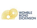 Data Brexit Update - Womble Bond Dickinson