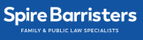 Contact during quarantine, what should be done? - Spire Barristers