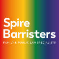 Possible non-accidental injury to a child, Part 1: An overview of the law - Spire Barristers