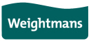 Landlord and tenant webinar - Weightmans