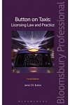 Button on taxis 146x219