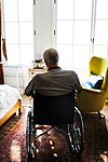 High Courts inherent jurisdiction for the protection of vulnerable adults 95112860 s 146x219