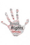 Human Rights 96780326 s 146x219