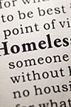 Homelessness and local connection 26568599 s 146x219