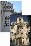 RCJ and Supreme Court 146x219