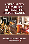 Licensing Law for Commercial Property Lawyers