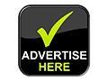 Advertise here 56866318 s 120x90