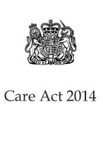 The Care Act 2014 - Changes to Section 117 Mental Health ...