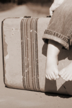Child removal iStock 000007583512XSmall 146x219